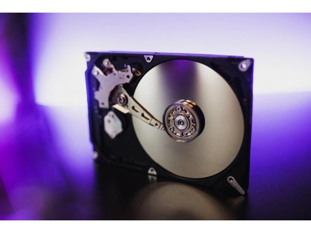 Discos Duros Laptops Computadores Componentes Pago Inmediato - 4/4