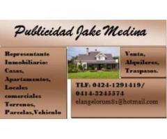 VENDO TIPO ESTUDIO - Imagen 3/3