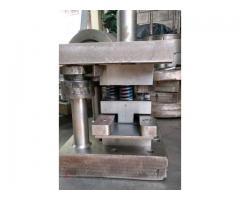Buscas Fabricantes de Repuestos para Hidrojet, - Imagen 5/5