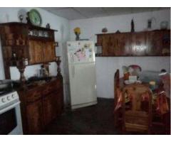 BELLA CASA EN URB EL NAZARENO SAN JUAN DE LOS MORROS 04243399362