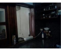 CASA EN URB EL RECREO SAN FERNANDO DE APURE 0424339936