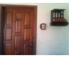 CASA EN URB EL RECREO SAN FERNANDO DE APURE 0424339936 - Imagen 4/6