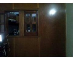 CASA EN URB EL RECREO SAN FERNANDO DE APURE 0424339936 - Imagen 5/6