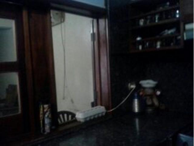 CASA EN URB EL RECREO SAN FERNANDO DE APURE 0424339936 - 6/6