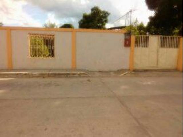 CASA EN EL RECREO SAN FERNANDO DE APURE 0424339936 - 5/6