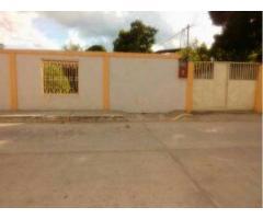 CASA EN EL RECREO SAN FERNANDO DE APURE 0424339936 - Imagen 5/6