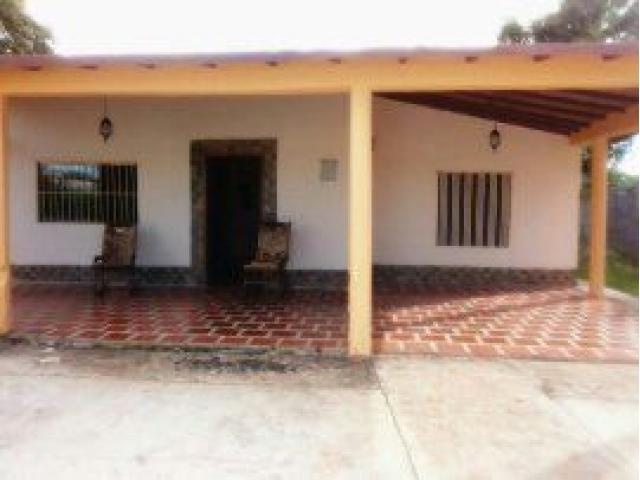 CASA EN EL RECREO SAN FERNANDO DE APURE 0424339936 - 6/6