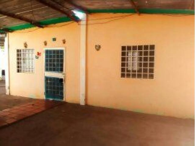 CASA EN LA MISIÓN ARRIBA CALABOZO GUÁRICO 04243399362 - 2/6
