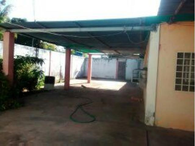 CASA EN LA MISIÓN ARRIBA CALABOZO GUÁRICO 04243399362 - 4/6
