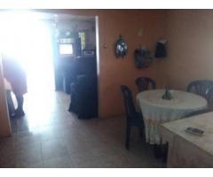 CASA EN LA MISIÓN ARRIBA CALABOZO GUÁRICO 04243399362 - Imagen 5/6