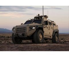 Carros Blindados Certificados en Canada Disponibles para entrega Imediata