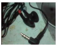 audifonos para microfonos nuevo