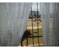 APARTAMENTO 100% HABITABLE UBICADO EN MUY BUENA ZONA VIA PALONEGRI MARACAY - Imagen 6/6