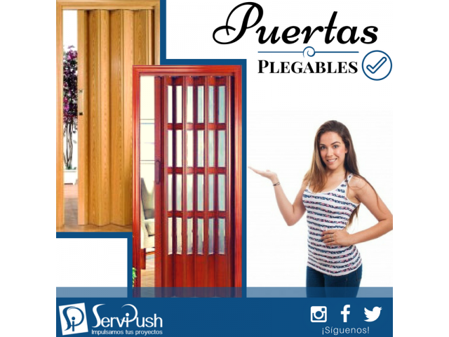 Fabrica De Mosquiteros Para Ventanas, Puertas Y Balcones - 5/6