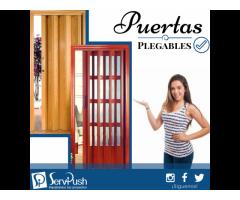 Fabrica De Mosquiteros Para Ventanas, Puertas Y Balcones - Imagen 5/6