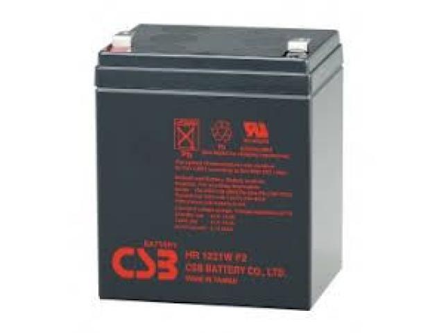 bateria de   peso electronico   nueva - 1/1
