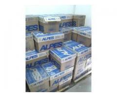 venta   de  resmas   alpes  04122924747 - Imagen 2/2