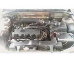 Cavalier automático 1998 Color azul marino. 200.000 kms. Ubicado en Maracaibo - Imagen 5/6