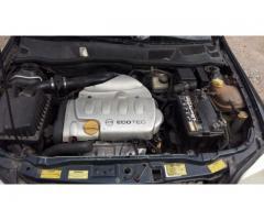 Chevrolet Astra 1.8 - Imagen 5/6