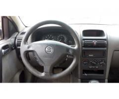 Chevrolet Astra 1.8 - Imagen 6/6