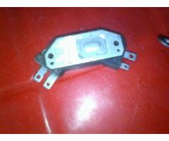 bobina y modulo de encendido electronico - Imagen 3/5