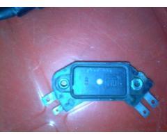 bobina y modulo de encendido electronico - Imagen 4/5