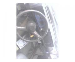 chevette 2 puertas - Imagen 3/6