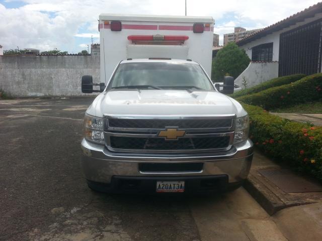 camion silverado 2012 45000klm - 3/5