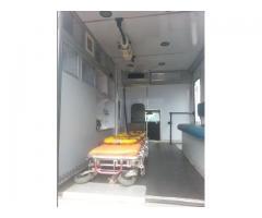 camion silverado 2012 45000klm - Imagen 5/5