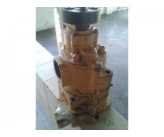 Bomba hidráulica de la caja del Tractor D9N Caterpillar - Imagen 4/6