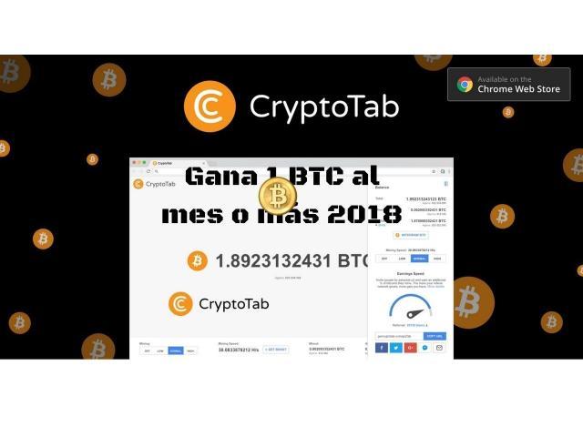 Gana Dólares y Bitcoin Facilmente desde tu Computadora - 1/2