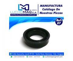 Especialista en Hidrojet Maracay - Imagen 4/6