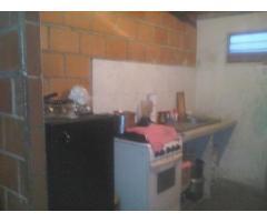casa en  ciudad plaza - Imagen 6/6