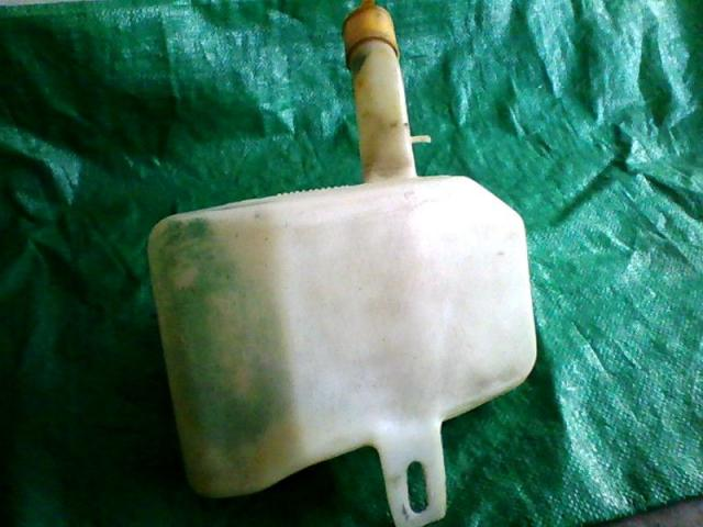 deposito de agua de limpiaparabrisa de siena o palio mpi 1.3 8v - 2/2