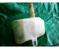 deposito de agua de limpiaparabrisa de siena o palio mpi 1.3 8v