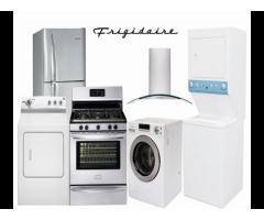 Reparación y Venta de Equipos de Refrigeración y Linea Blanca - Imagen 2/6
