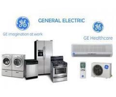Reparación y Venta de Equipos de Refrigeración y Linea Blanca - Imagen 3/6
