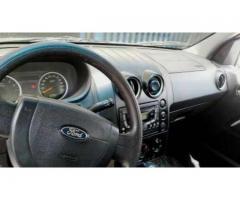 Magnifica Camioneta Ford Ecosport año 2007 - Imagen 5/6