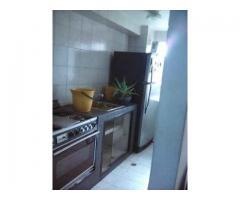Magnifico Apartamento situado en Avenida Sucre. Dos Habitaciones.