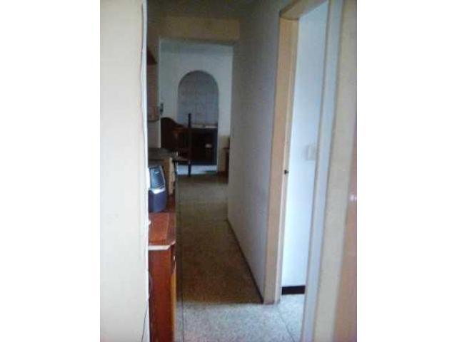 Magnifico Apartamento situado en Avenida Sucre. Dos Habitaciones. - 3/6