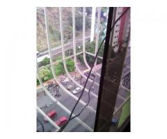 Magnifico Apartamento situado en Avenida Sucre. Dos Habitaciones. - Imagen 6/6