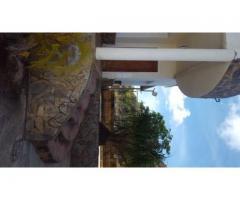 Excelente Quinta en el Hatillo. Cinco (5) habitaciones
