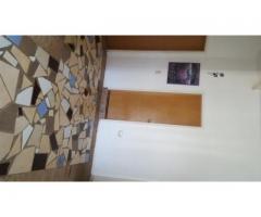 Excelente Quinta en el Hatillo. Cinco (5) habitaciones - Imagen 6/6