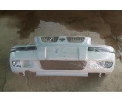 ventas de repuestos chery todo en carrocerias partes mecanicas vidrios - Imagen 4/6