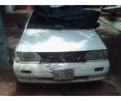 ford festiva  4 ptas  sincronico
