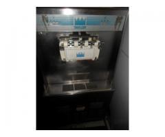 vendo maquina taylor 339-33
