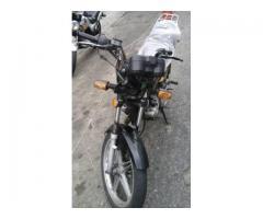 se vende o se cambia hj2011 04125698182