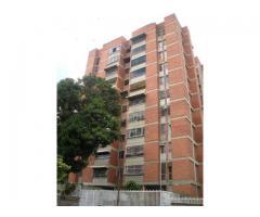 EL CAFETAL, URB. SANTA PAULA, zona Este, 115 METROS
