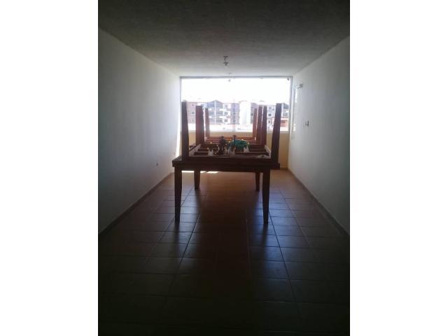 Apartamento En Terrazas Del Aluminio Pto Ordaz Casas Y Aptos En Venta En Bolívar Aragua