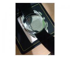 Reloj Tissot (Original)